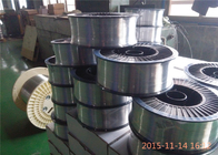 Diameter 2.0mm Er1100 Tig Welding Aluminum Wire With Chemistry Composition